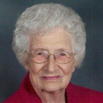 Loretta Tipler