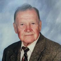Albert J. Hanzelka