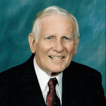 Kenneth Walter Osbeck