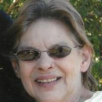 Sharon Ann Smith