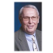 """Charles H. """"Pheeze"""" Kemper Jr."""