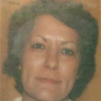 Marie  LeDoux Kachktik
