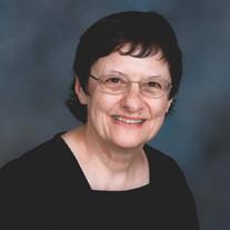 Kathryn M. Erhart