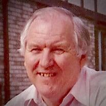 Joel M. Droznick