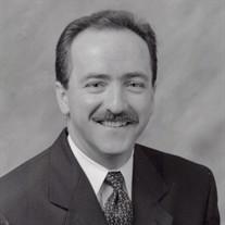 William Andrew McGurk