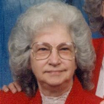 Carrie M. Lane