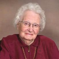 Kathryn Siela