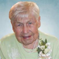 Rosemary Anton