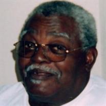 Mr.  Lee Roy Gaskin