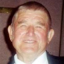 Eugene Gosk