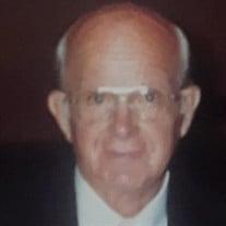 Nicholas A. Muscente, Sr.