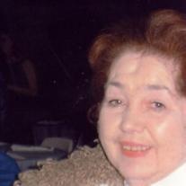 Linda K. Evans