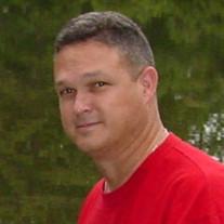 Douglas Walter  Brennan