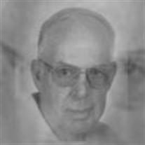 Robert L. Alderfer