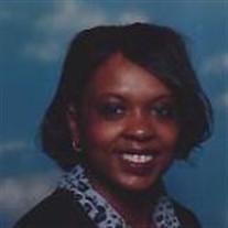 Mrs. Debbie Ann Bland
