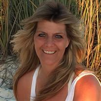 Lorrie Katz