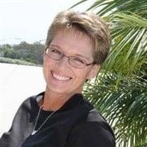 Tamara Lowry Davis