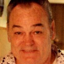James B. Prall