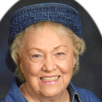 Doris Hetmanski