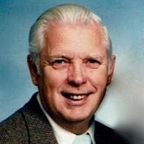 RICHARD KEMSKI