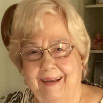 Mrs. Gail Norris
