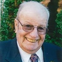 Richard  R. Schartman  Sr.