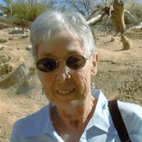 Peggy  J. Schisler