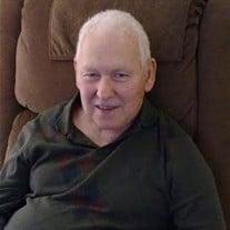 Gary J.  Brunette