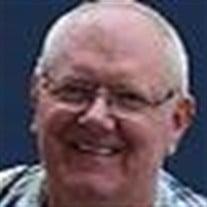 Steve J. Penninga