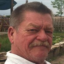 Mr. Joel D.  Galinis