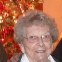 Rita Waldoch