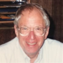 Elliott J. Schultz