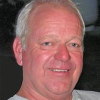 Frank Helmut Lenske