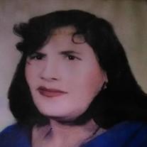 Beatriz V. Garcia