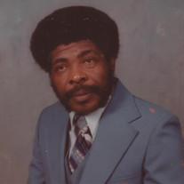Oscar Lee Givens Jr.