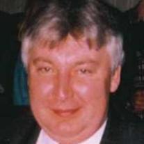 Richard A.  Nowak
