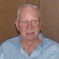 Wallace  B. Blume