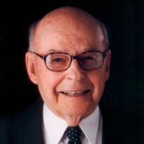 Mr. Ronald J. Kane