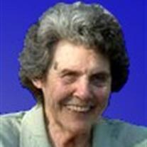 Vivian J Presnell