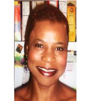 Mrs. Sandra Roberson - Davis