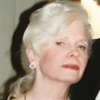 Maryann Yakkey