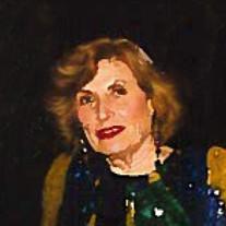 Grace L. Gaston