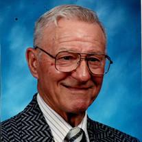 Robert Bertossi