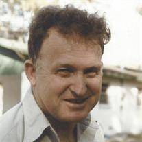Marvin J. Brannin