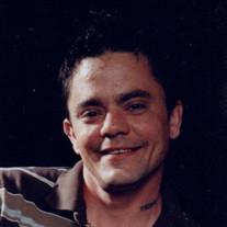Jason Jeffrey Hassett