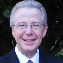Dennis Wayne Huddleston