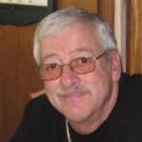 Edward  J. Cestaro