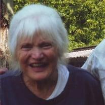 Catherine Feyler