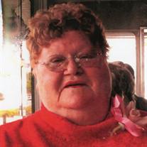 Ruby C. Stringer