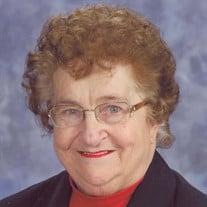 Viola June Jermeland